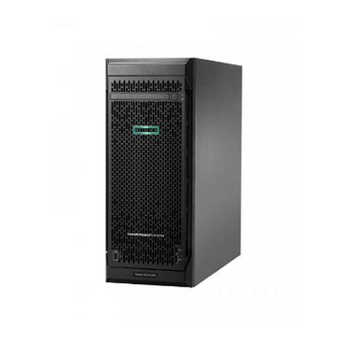 HP ProLiant ML110 Gen10 P03686-375 Tower Server chennai, hyderabad, telangana, tamilnadu, india