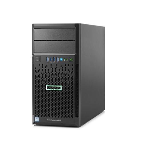 HP Proliant ML30 Gen9 P03704-375 Tower Server chennai, hyderabad, telangana, andhra, tamilnadu, india