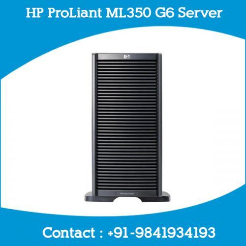 HP ProLiant ML350 G6 Server chennai, hyderabad, telangana, tamilnadu, india