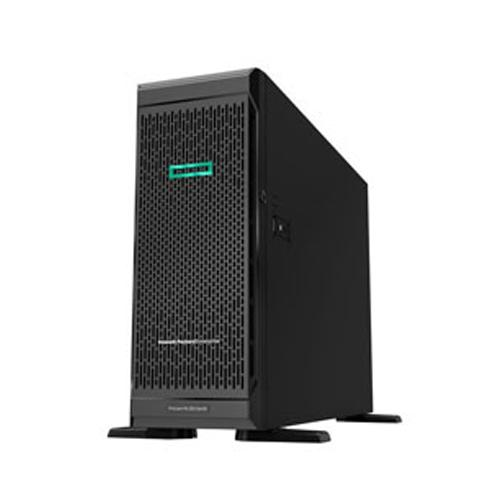 HP ProLiant ML350 Gen10 P07237-371 Tower Server price chennai, Hyderabad, Telangana, andhra, tamilnadu