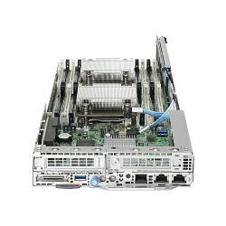 Hp Proliant XL170r Gen 9 Server(Apollo 2200 with 2 Node) chennai, hyderabad, telangana, tamilnadu, india