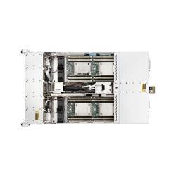 Hp Proliant XL170r Gen 9 Server(Apollo 2200 with 4 Node) chennai, hyderabad, telangana, tamilnadu, india