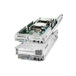 Hp Proliant XL170r Gen 9 Server chennai, hyderabad, telangana, tamilnadu, india