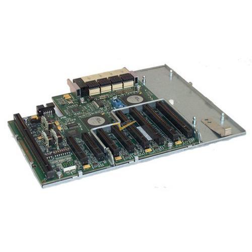 HP RX2620 Server Motherboard AB331 60101 AB331 60001 chennai, hyderabad, telangana, tamilnadu, india