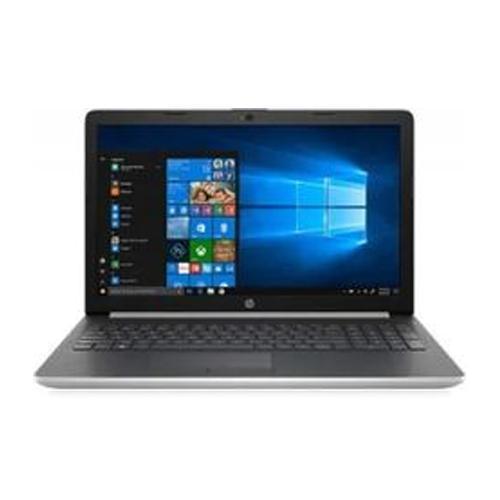 HP Ryzen 15 db1060au Laptop chennai, hyderabad, telangana, tamilnadu, india