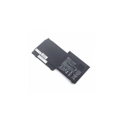 Hp Sb03xl E7u25aa Notebook Battery chennai, hyderabad, telangana, tamilnadu, india