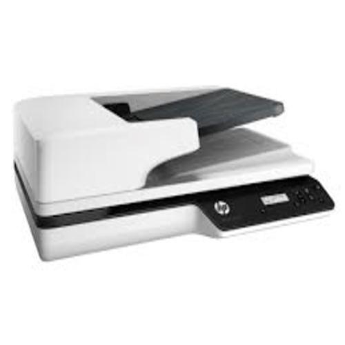 HP ScanJet Pro 3500 f1 Flatbed Scanner chennai, hyderabad, telangana, tamilnadu, india