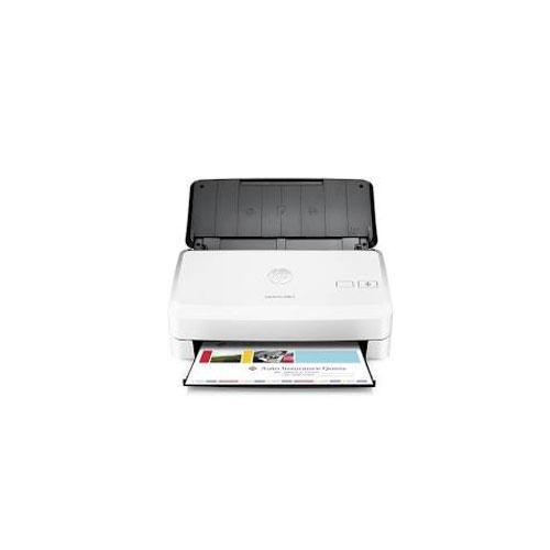 Hp SJ 2500 f1 Flatbed Scanner dealers price chennai, hyderabad, telangana, tamilnadu, india