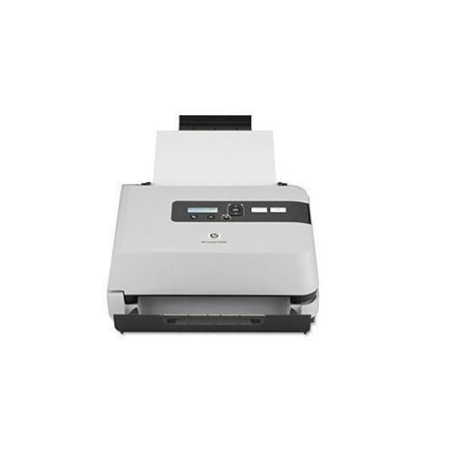 Hp SJ 5000 S4 Sheet Feed Scanner dealers price chennai, hyderabad, telangana, tamilnadu, india