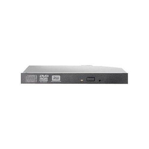 HP Slim 12.7MM Sata DVD Optical Kit dealers price chennai, hyderabad, telangana, tamilnadu, india