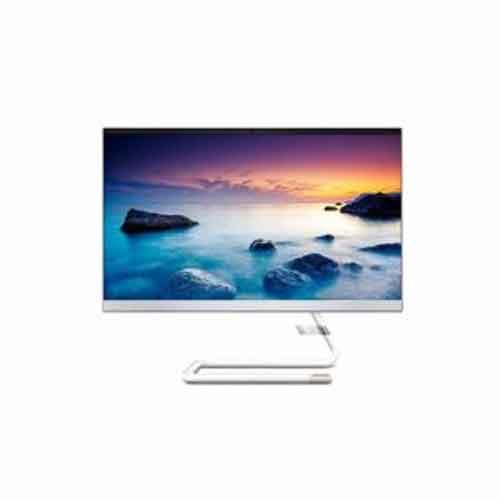 HP Slim S01 pF0309il Desktop chennai, hyderabad, telangana, tamilnadu, india
