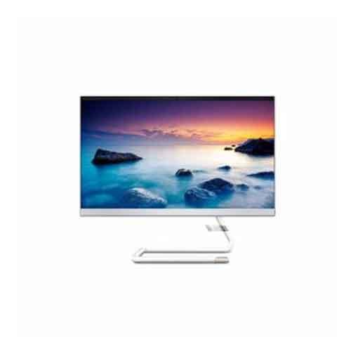 HP Slim S01 pF0310in Desktop chennai, hyderabad, telangana, tamilnadu, india
