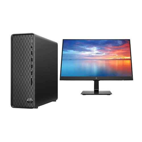 HP Slim S01 pf1153in Desktop chennai, hyderabad, telangana, tamilnadu, india