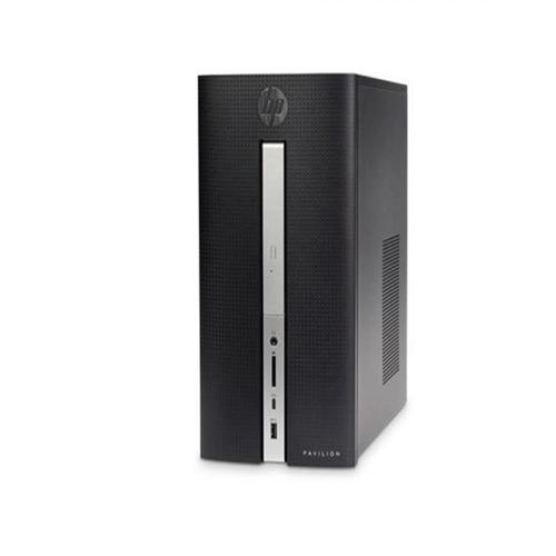 HP slimline 270 P027il desktop chennai, hyderabad, telangana, tamilnadu, india