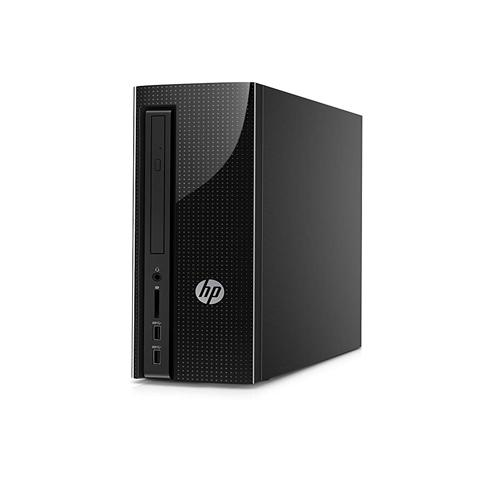 HP slimline 270 P034in desktop chennai, hyderabad, telangana, tamilnadu, india