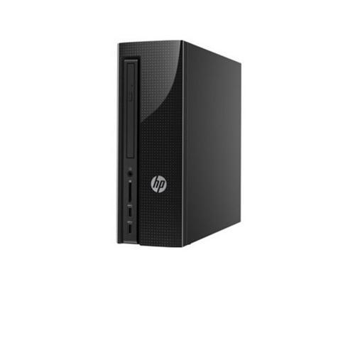 HP slimline 290 a0007il desktop chennai, hyderabad, telangana, tamilnadu, india