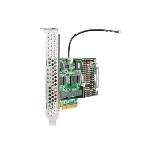 HP Smart Array P440 2G Controller chennai, hyderabad, telangana, tamilnadu, india