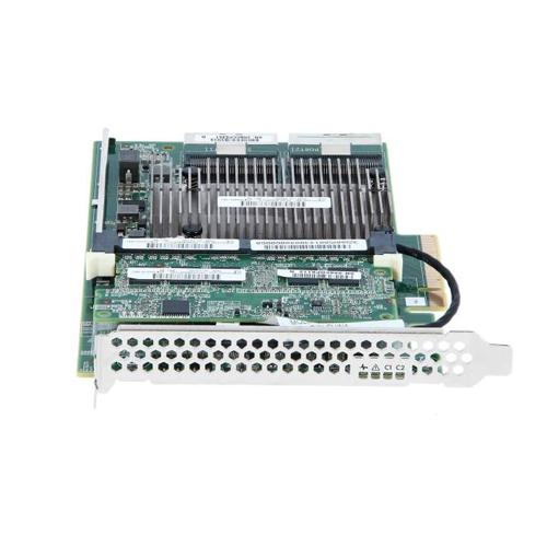 HP Smart Array P840 4G Controller chennai, hyderabad, telangana, tamilnadu, india