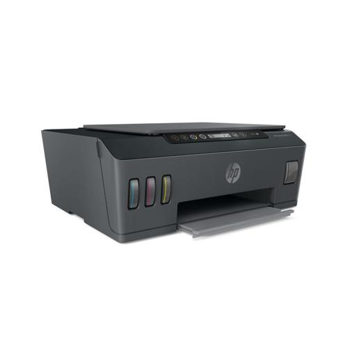 HP Smart Tank 530 All in One Printer chennai, hyderabad, telangana, tamilnadu, india
