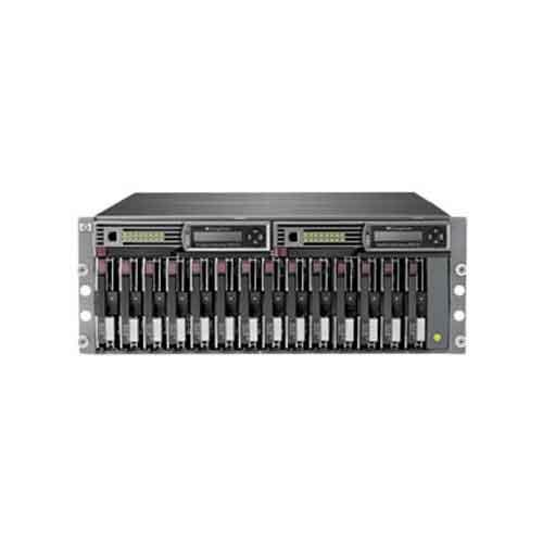HP Storage MSA500 Server chennai, hyderabad, telangana, tamilnadu, india