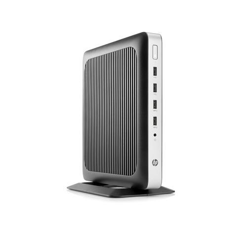 Hp T630 4GB Thin Client Desktop chennai, hyderabad, telangana, tamilnadu, india