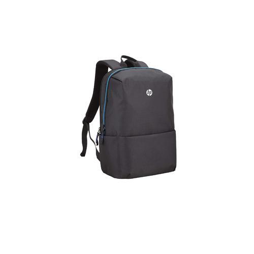 HP Titanium 15 point 6 inch Laptop Backpack chennai, hyderabad, telangana, tamilnadu, india