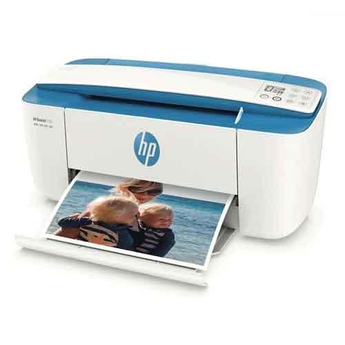 HP Transformers Laserjet 136a Multi Function Printer  dealers price chennai, hyderabad, telangana, tamilnadu, india