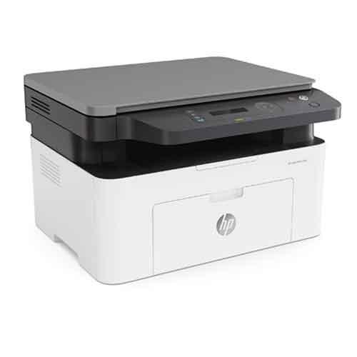 HP Transformers Laserjet 136nw Multi Function Printer  dealers price chennai, hyderabad, telangana, tamilnadu, india