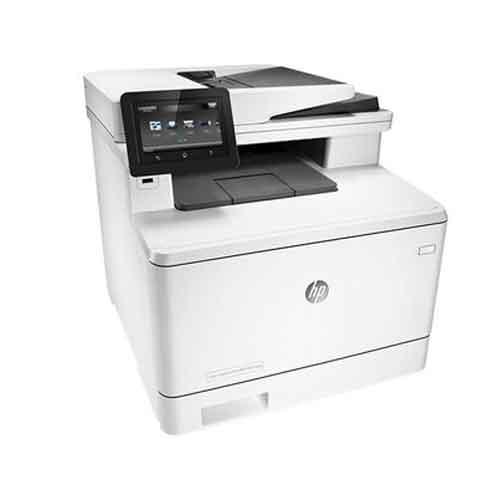 HP Transformers Laserjet 136W Multi Function Printer dealers price chennai, hyderabad, telangana, tamilnadu, india