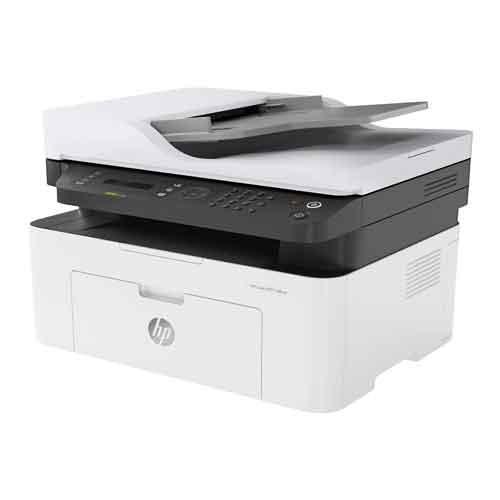 HP Transformers Laserjet 138fnw Multi Function Printer  dealers price chennai, hyderabad, telangana, tamilnadu, india