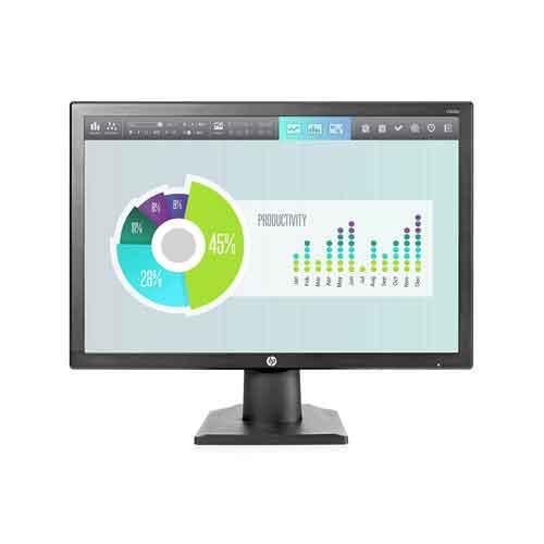 Hp V203p IPS LED Backlit Monitor dealers price chennai, hyderabad, telangana, tamilnadu, india