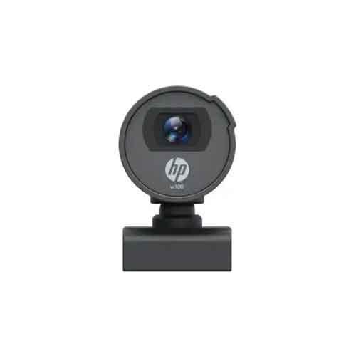 HP w100 1W4W4AA Webcam dealers chennai, hyderabad, telangana, andhra, tamilnadu, india