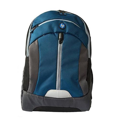 HP W2N96PA Trendsetter BackPack chennai, hyderabad, telangana, tamilnadu, india