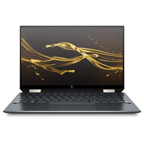 HP x360 13 aw2068TU Laptop  dealers price chennai, hyderabad, telangana, tamilnadu, india