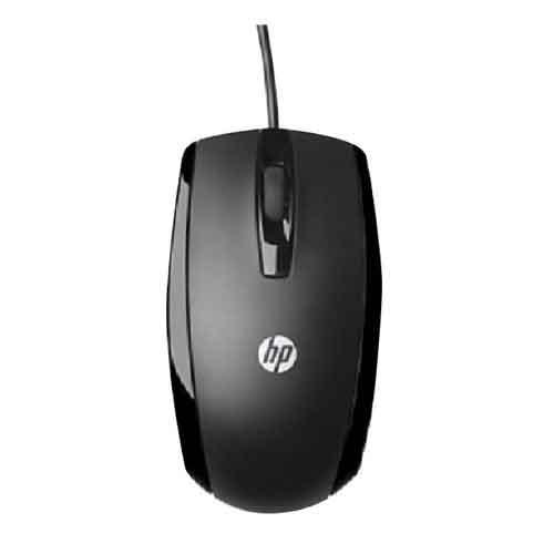 HP x500 E5C12AA Wired Mouse dealers price chennai, hyderabad, telangana, tamilnadu, india