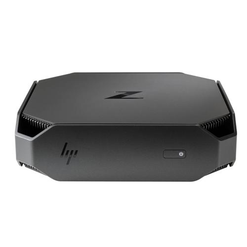 HP Z2 3AQ05AV Mini G4 workstation  chennai, hyderabad, telangana, tamilnadu, india