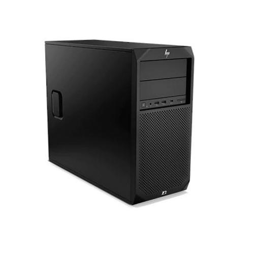 Hp Z2 6HH46PA tower workstation  chennai, hyderabad, telangana, tamilnadu, india
