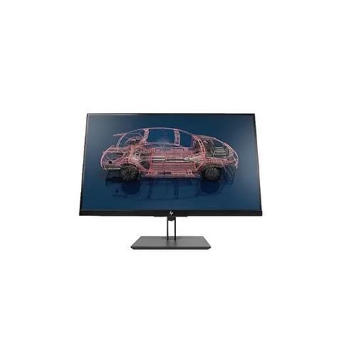 HP Z27n G2 MicroEdge QHD IPS Display chennai, hyderabad, telangana, tamilnadu, india