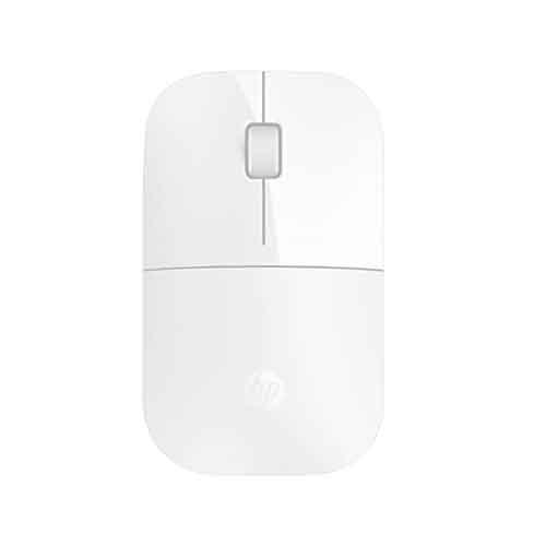 HP Z3700 V0L80AA Wireless Mouse dealers price chennai, hyderabad, telangana, tamilnadu, india