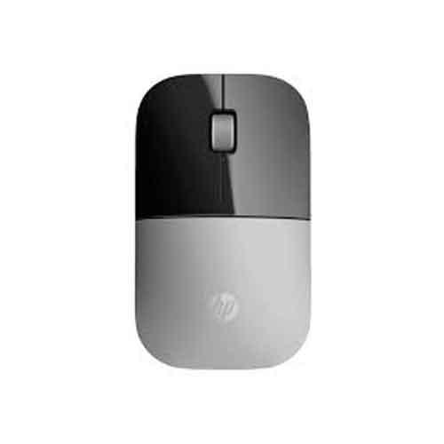 HP Z3700 X7Q44AA Wireless Mouse dealers price chennai, hyderabad, telangana, tamilnadu, india
