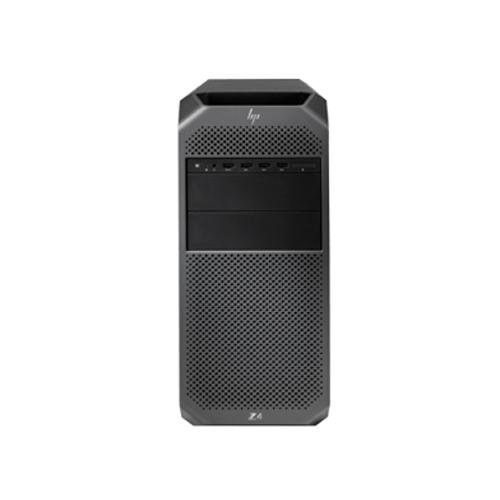 Hp Z4 G4 4WL73PA Tower Workstation chennai, hyderabad, telangana, tamilnadu, india