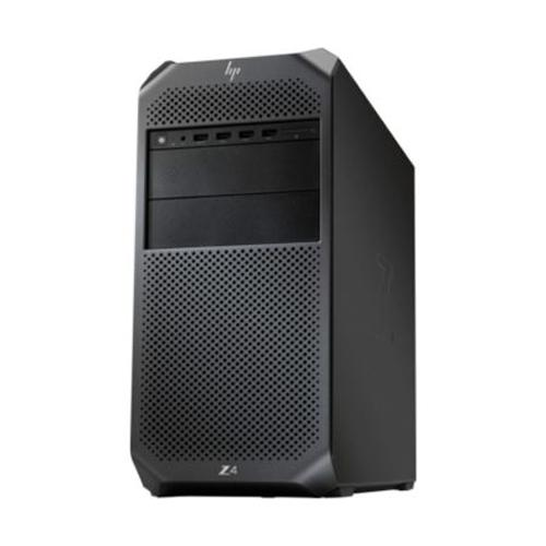 Hp Z4 G4 4WQ56P Tower Workstation chennai, hyderabad, telangana, tamilnadu, india