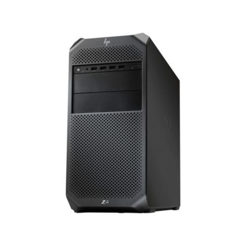 Hp Z4 G4 4WT62PA Tower Workstation chennai, hyderabad, telangana, tamilnadu, india