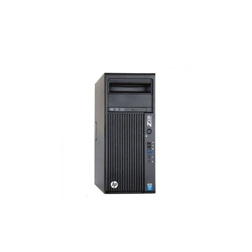 HP Z640 Workstation chennai, hyderabad, telangana, tamilnadu, india