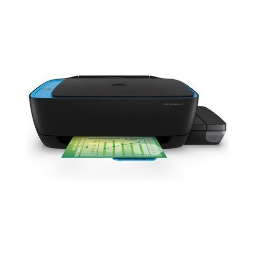 HP Z6Z13A 319 All in One Ink Tank Colour Printer dealers price chennai, hyderabad, telangana, tamilnadu, india