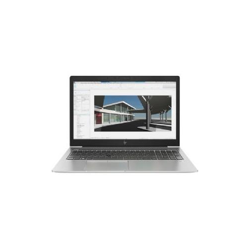 HP ZBOOK 15U G5 mobile workstation with 16GB Memory dealers price chennai, hyderabad, telangana, tamilnadu, india