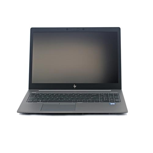 HP ZBOOK 15U G5 mobile workstation with i5 processor dealers price chennai, hyderabad, telangana, tamilnadu, india