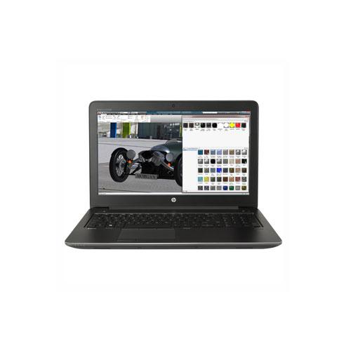 HP ZBook 17 Mobile Workstation dealers price chennai, hyderabad, telangana, tamilnadu, india