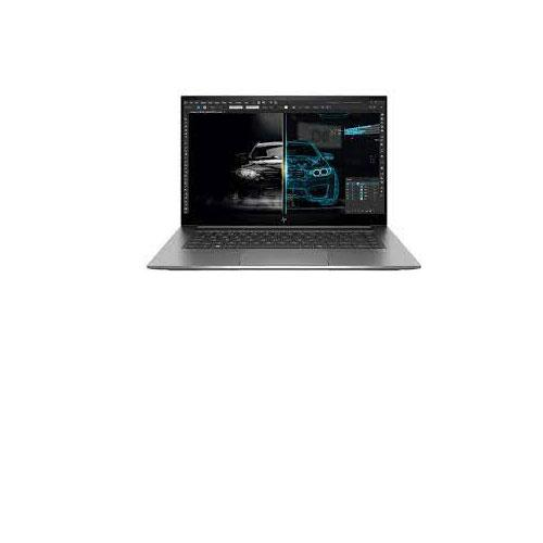 HP Zbook Create G7 2P0H6PA ACJ Mobile Worksration dealers price chennai, hyderabad, telangana, tamilnadu, india