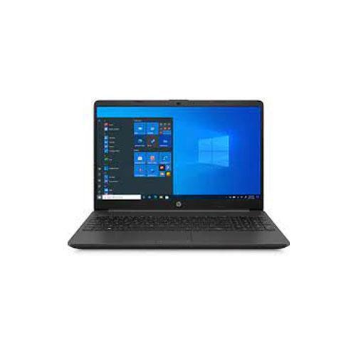 HP ZBook Firefly 14 G7 235M5PA ACJ Mobile Workstation dealers price chennai, hyderabad, telangana, tamilnadu, india